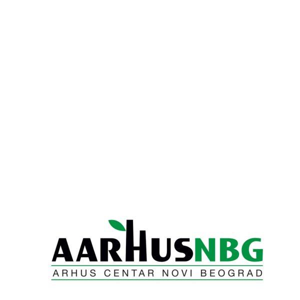 Arhus centar Novi Beograd