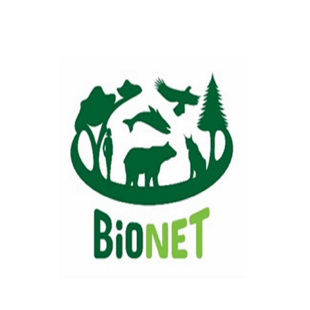 BioNET position paper on EU Biodiversity strategy and Chapter 27