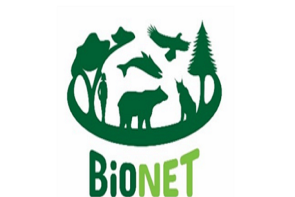 BioNET network – position paper on biodiversity in Western Balkan countries