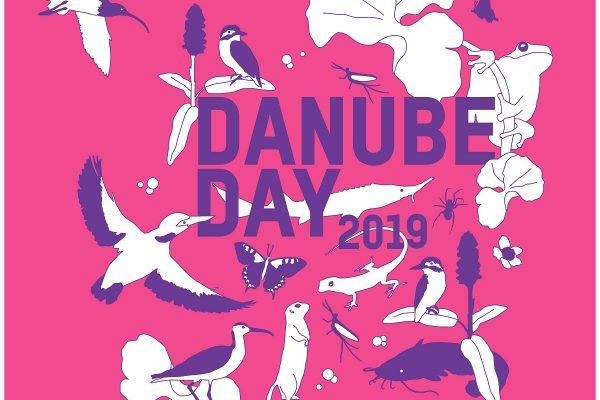 Дунавски уметници на Дану Дунава