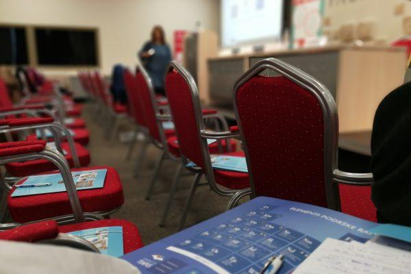 Еразмус+ пројекти Младих истраживача Србије примери добре праксе