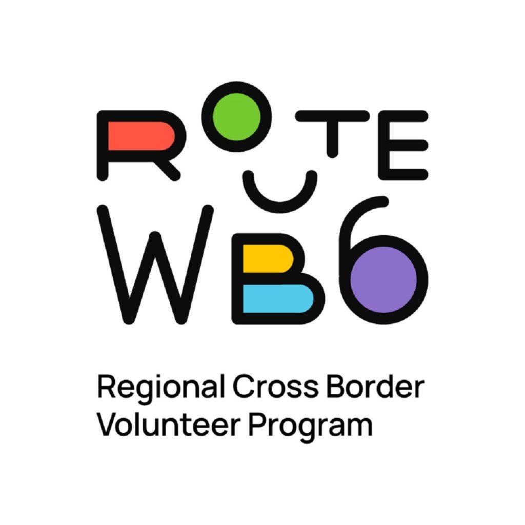 ROUTE WB6 – РУТА 6 за Западни Балкан