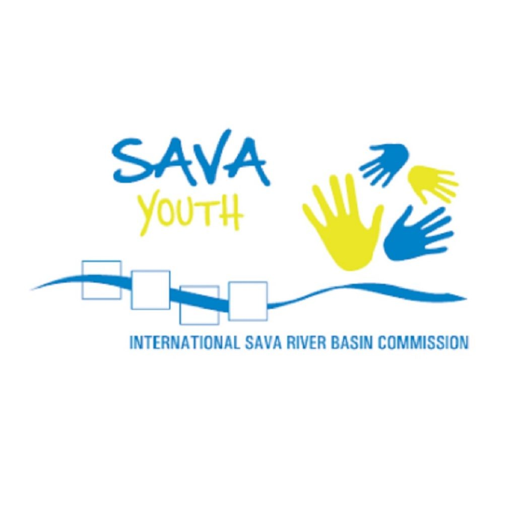 Youth Parliament of the Sava River Basin