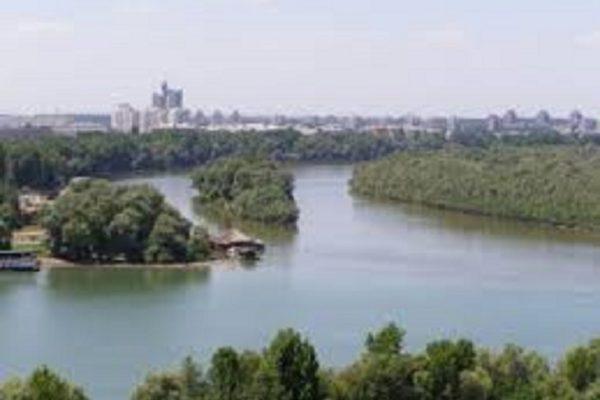 Jun, mesec naših najvećih reka – Dan Save i Dan Dunava