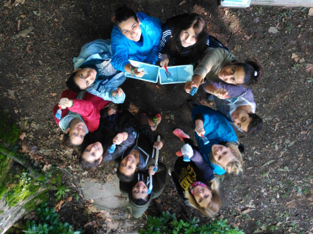 Mladi istraživači o mladima: Kroz aktivizam i volonterizam, stvaramo smisao i novu kulturu