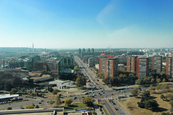 Просторни план Републике Србије – неприхватљиво кратак рок за учешће јавности