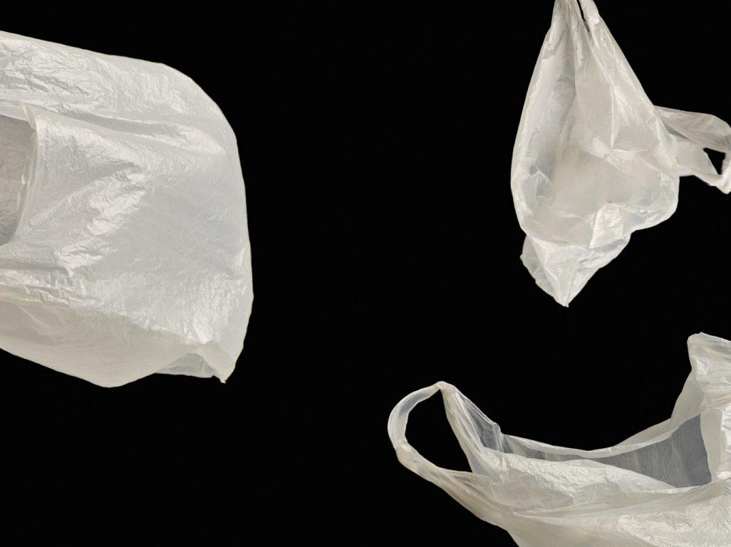 POZIV ZA VOLONTERE: Reci NE plastičnim kesama u prodavnicama