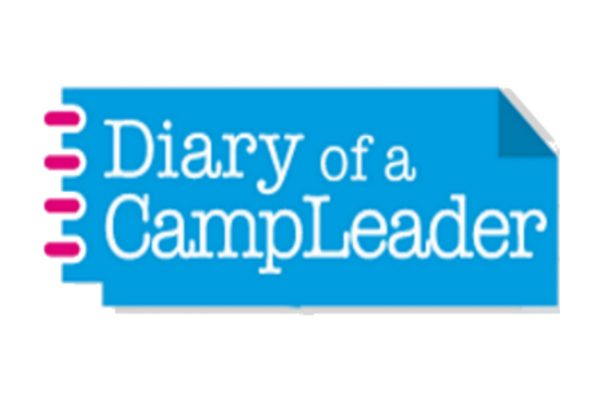 """Web documentary """"Diary of a camp leader"""" is online!"""